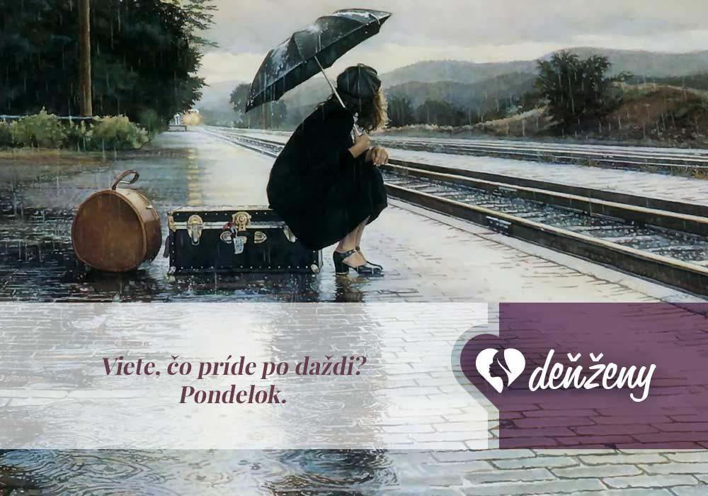 denzeny_dazd