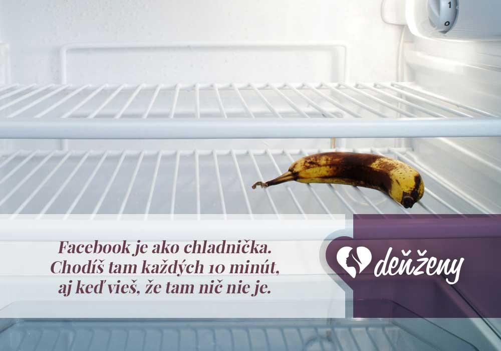 denzeny_facebook