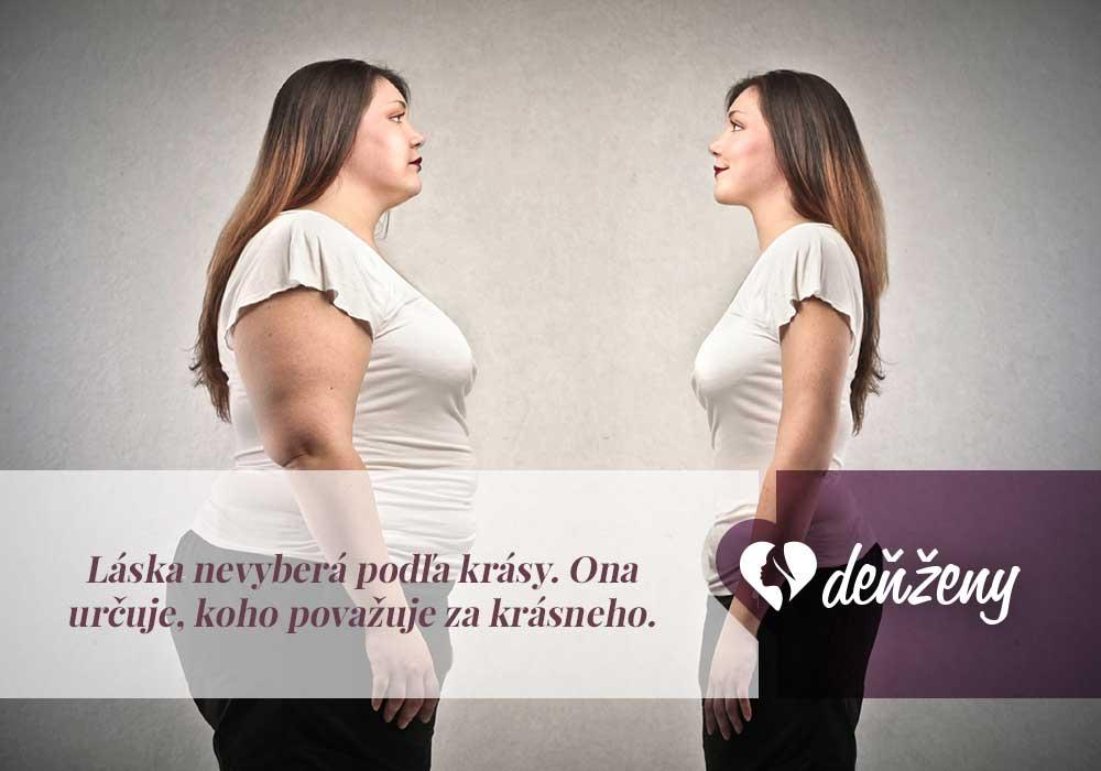 denzeny_krasa