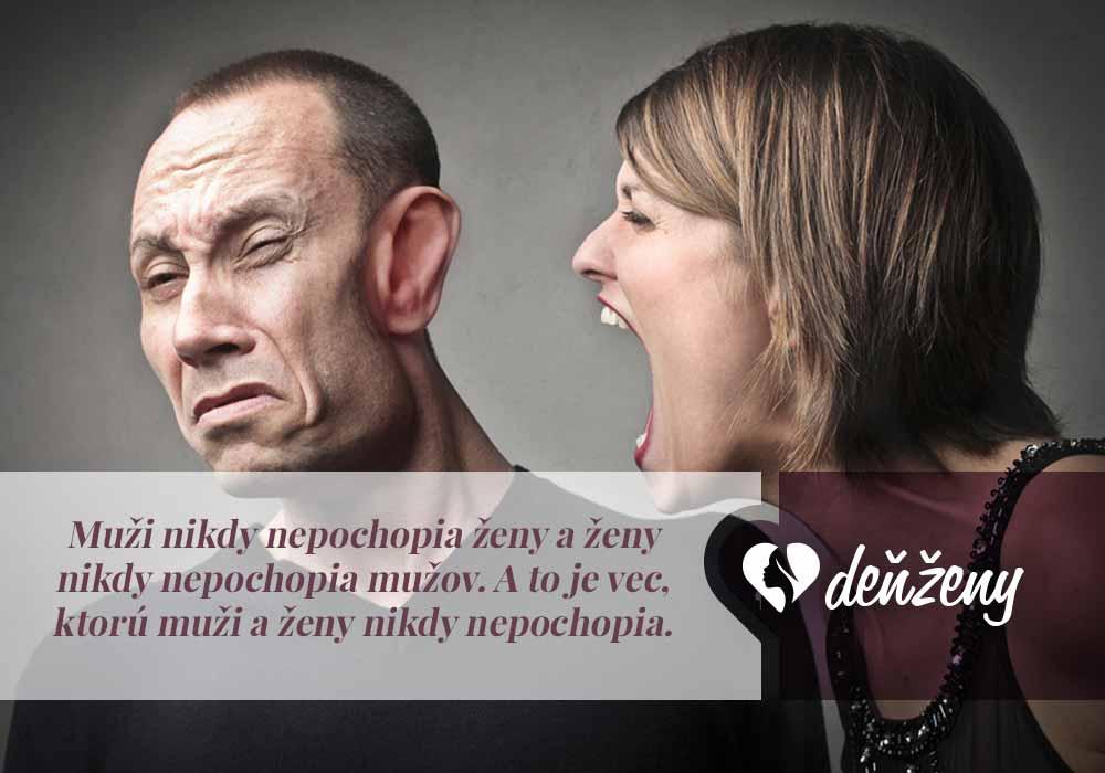 denzeny_muziazeny
