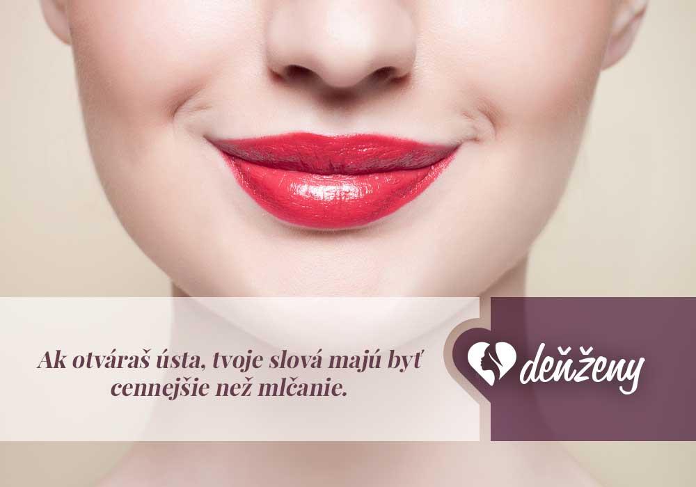 denzeny_slova