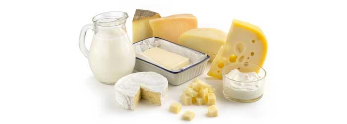 živočíšne produkty- kalorické tabuľky