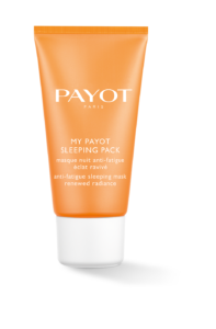 my-payot-speeling-masque2