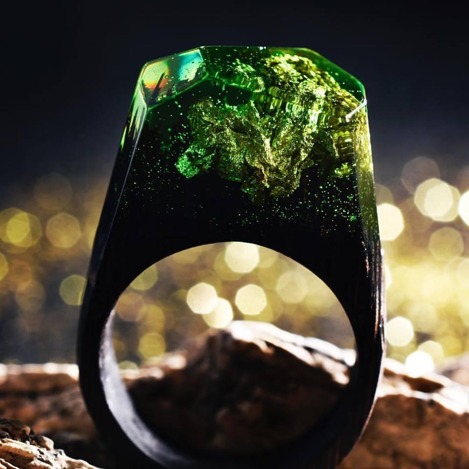 prstene-10