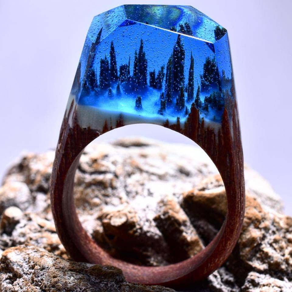 prstene-12