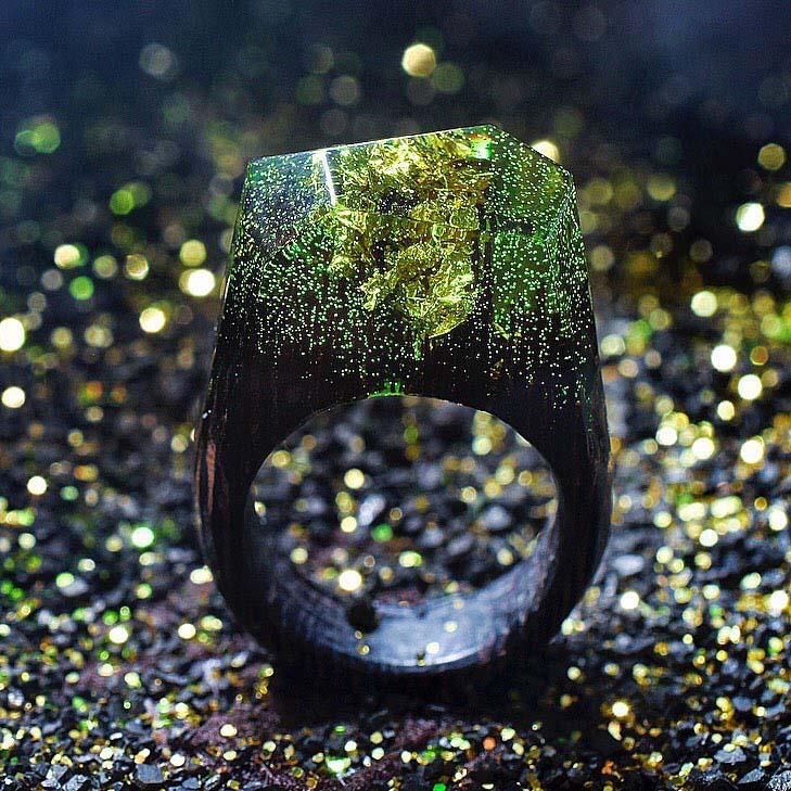 prstene-2