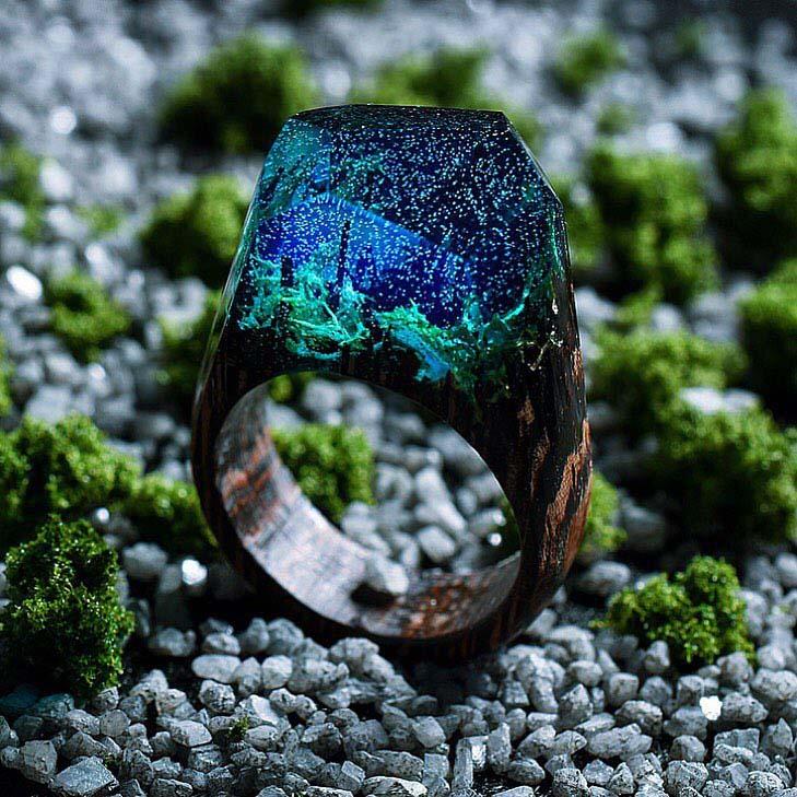 prstene-7