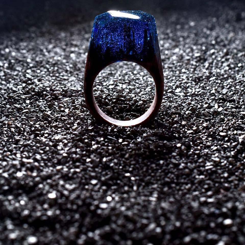 prstene-9