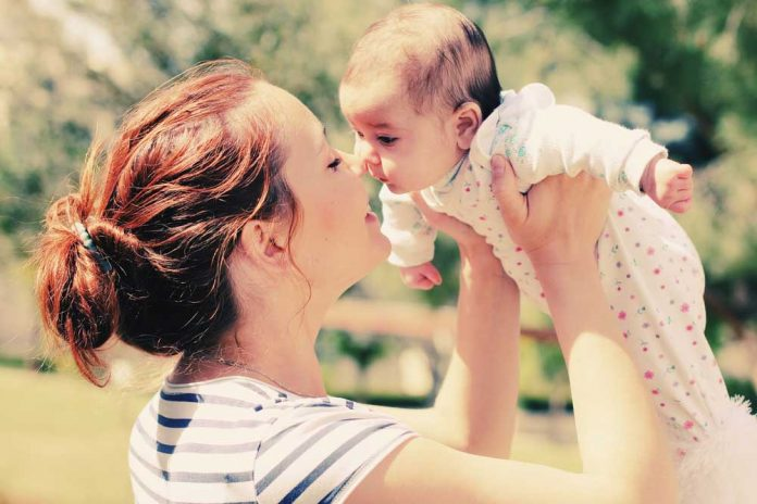 materstvo