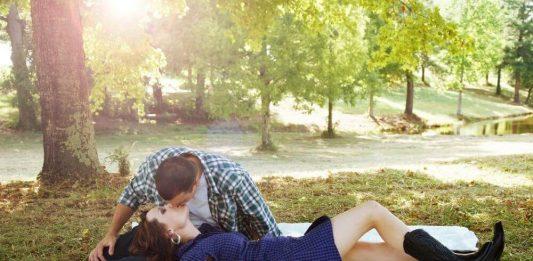 Ako zachrániť vzťah