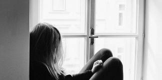ako prekonať rozchod
