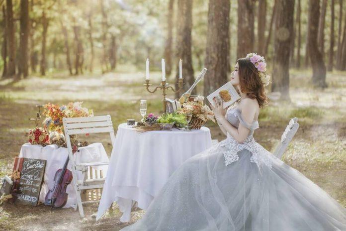 vziať, svadba, deti, muž, nechce si vas vziať