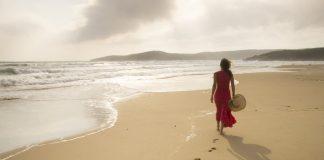 dovolenku, dovolenka, dovolenka pri mori, CK