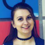 Ivana Koňušíková