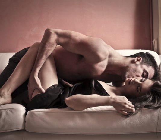 erotické pomôcky