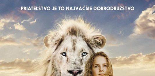 mia a biely lev