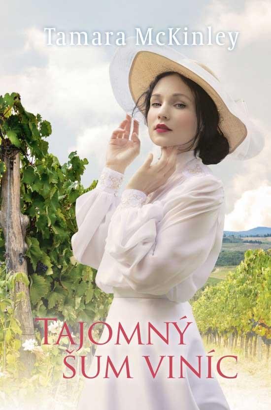 Tajomny sum vinic
