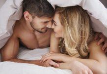 erotická zoznamka