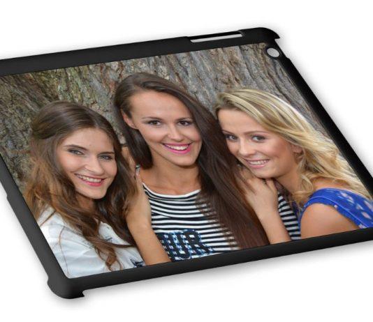 kryt na iPad alebo iPhone