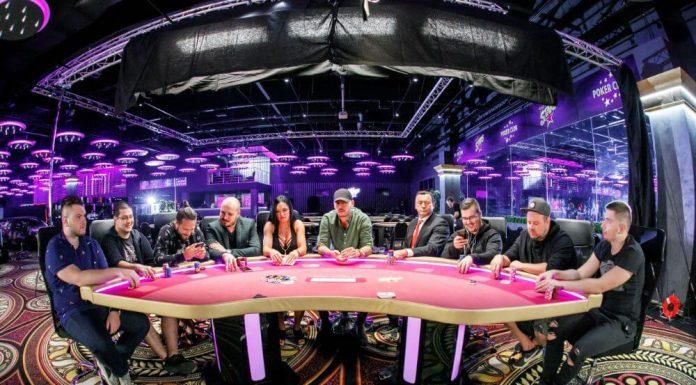 Casino.$k