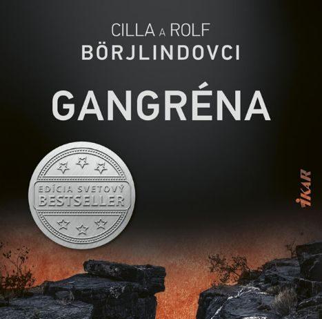 Gangrena