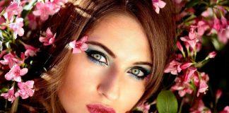 ženská krása