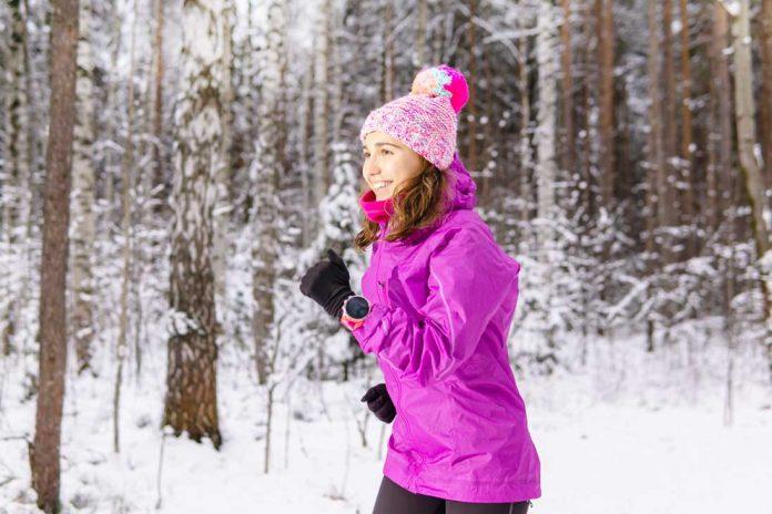 Ako sa starať o zdravie cez zimu