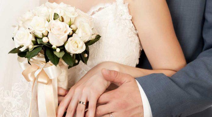 vydavat sa