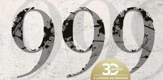 999 Neobycajne zeny