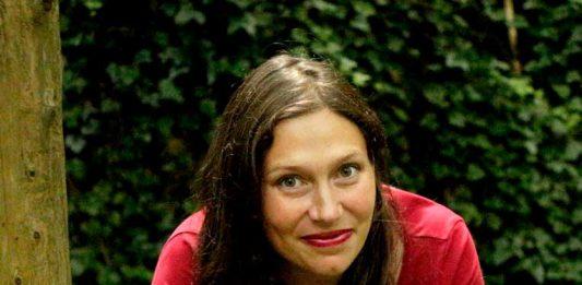 Michala Ries