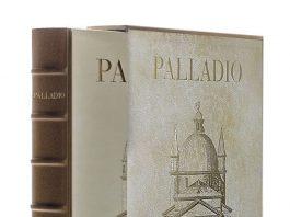 Večný Palladio